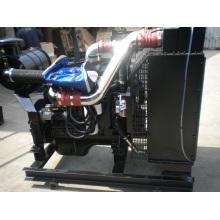 Дизельный двигатель Cummins 4BTA3.9-125c, используемый для водяного насоса