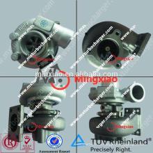 Турбокомпрессор EX120-2 EX120-3 EX120-5 TD04 4BD1 8943675161 49189-00501 49189-00540