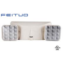 Аварийного освещения, Светодиодные лампы, аварийное освещение, светодиодные, UL свет, привело