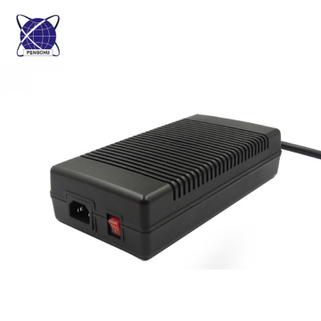 5v+27a+ac+dc+switching+power+adapter