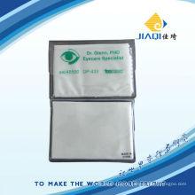 Персонализированные салфетки для чистки ювелирных изделий