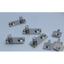 OEM Small metal stamping product spare part