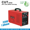 Plasma cutter  CUT 40