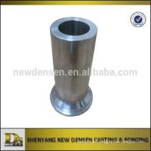 Sub- Hammer Union- Male- steel forging