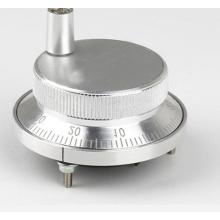 60mm Handwheel CNC 100 Pulse MPG