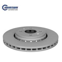 402060540R Casting Brake Disc Rotor for DACIA