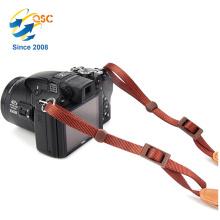Manufacturer Custom Fashion Shoulder Professional Camera Strap