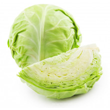 2021 New Season Chinese Fresh Chinese Cabbage For Wholesale Chinese Round Flat Cabbage
