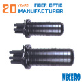 Optical Fiber Splice Closure By Necero