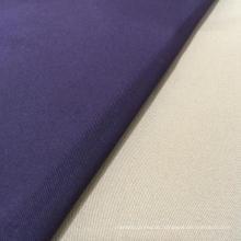 Wholesale 97% Cotton 3% Spandex Twill Heavy Woven Garment Fabric