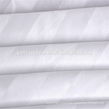 bedding fabric ,fabric for bedding