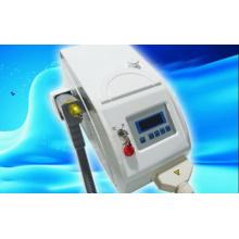El portátil de Mini Laser Tattoo Removal Equipment