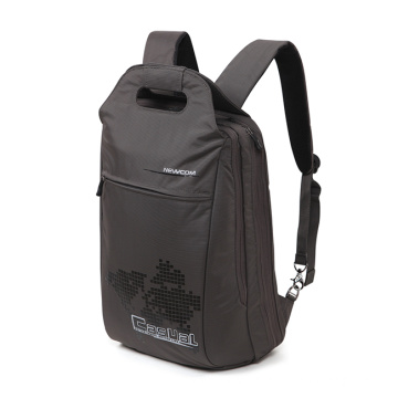 Factory prices good quality laptop backpacks portable tote bags for laptops