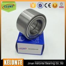 Automotive Wheel Bearing Dac20420030/29 565592 56592J22 bearing