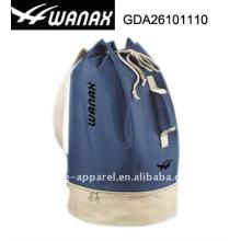 grandes sacos de praia de nylon com rendas