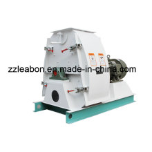 CE Approved Hammer Mill Wood Pellet Hammer Mill /Sawdust Crusher for Sale