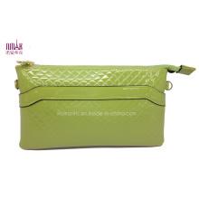 Candy-Color Wallets Handbags (NMDK-W014)