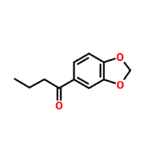 63740-97-6 3,4-(METHYLENEDIOXY)BUTYROPHENONE