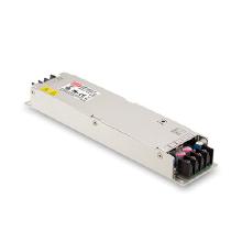 MEAN WELL LHP-200-5 Saída única de 200W com função PFC
