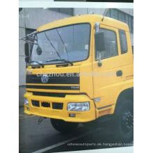 LKW-Kabine der Dongfeng-Serie, LKW-Kabine EQ1061, 1063, 153, schwere LKW-Karosserieteile