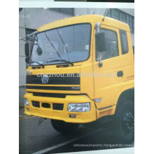 Dongfeng series truck cab, truck cabin EQ1061, 1063, 153, heavy truck body parts