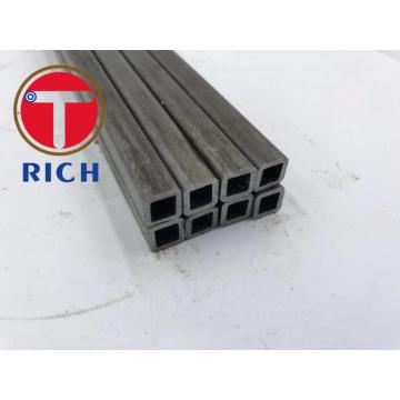 ASTM A500 GrB Square Steel pipe