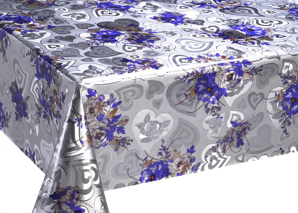 Double Face Coating Table covers