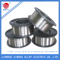 Harga Resistance Electrothermal Alloy