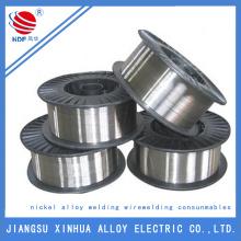 Corrosion Resistant Titanium Alloy Seamless Pipe