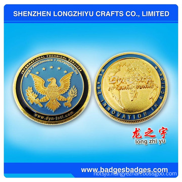 Custom Military Badges Product Type for Sale