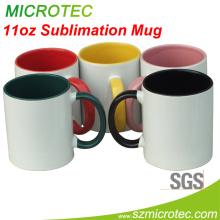 Sublimation Cup 11oz