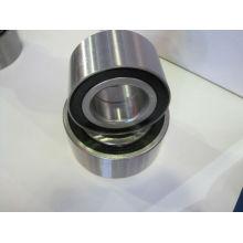Roulements de moyeu de roue automobile DAC25550043 fabriqués en Chine