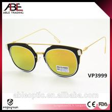 Commerce de gros en gros Acheter des lunettes de soleil de mode
