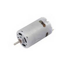 OEM custom size diameter 36mm 3 stage vacuum motor