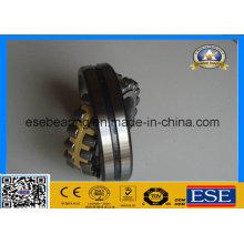Roulement à rouleaux sphériques à double rangée haute performance (22214 Mo / W33)