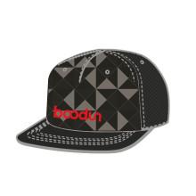 Algodão promocional Sports Caps
