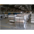 Aluminium/Aluminum Coil Mill Finish (A1050 1060 1100 3003 3105 5005 5052)