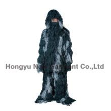 Сухое поле полевой камуфляж Ghillie Suit (HY-C005)