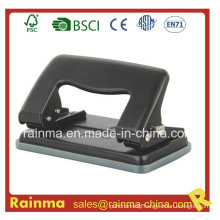 Desktop Hole Punch, 2 Holes Punch, 10 Sheets Hole Punch