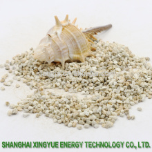 Gold Hersteller Maifanite Stein für den Pflanzenanbau