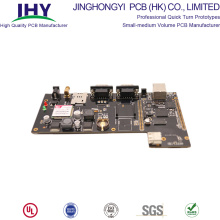 Low Price Components IC PCB Assembly Service