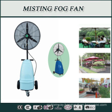 CE Industry High Pressure Misting Fan (YDF-H032/LC032-1)