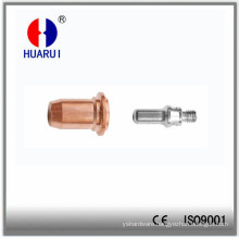 PT60 Plasma Welding Spare Parts