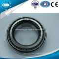 Chik Auto Parts of Metric Taper Roller Bearing (30202)
