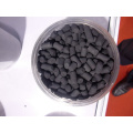 3.0mm  Coal Based Activated Carbon