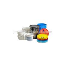 Diseño atractivo personalizado Molde de cubo de moldeo de agua