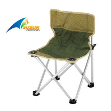 Beach Chair Without Armrest