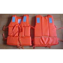 Горячая продажа Промышленная профессиональная морская рабочая защитная куртка