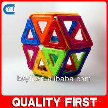 3D Gebäude Spielzeug