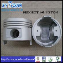Piston à cylindre pour Peugeot 405